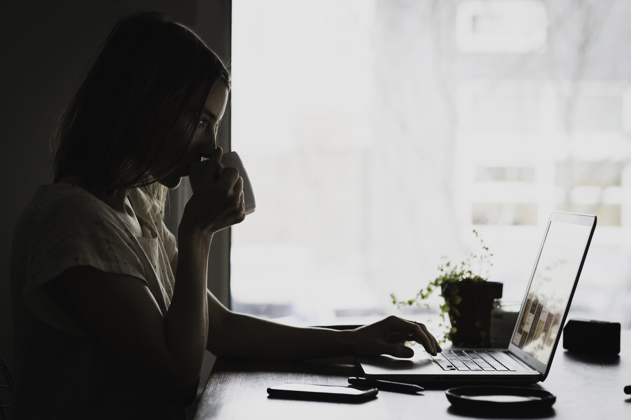 辛い仕事への心理的な対処法