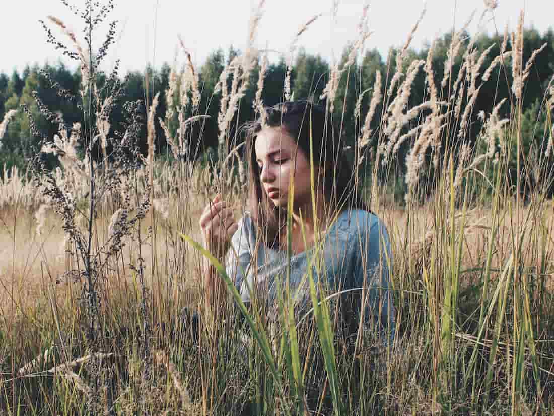 「やりたいことや夢が見つからない」は悪いことではない