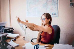 仕事のやりがいを感じない理由と見つける方法