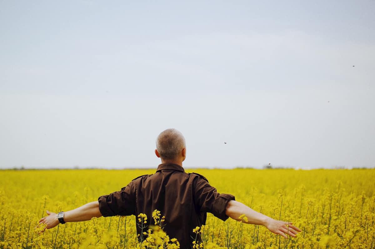 人生をリセットし、再スタートする7つの方法