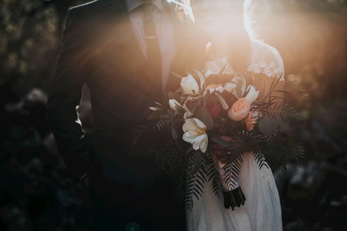 女性が「結婚のせいで人生つまらない!」と感じる原因と対策