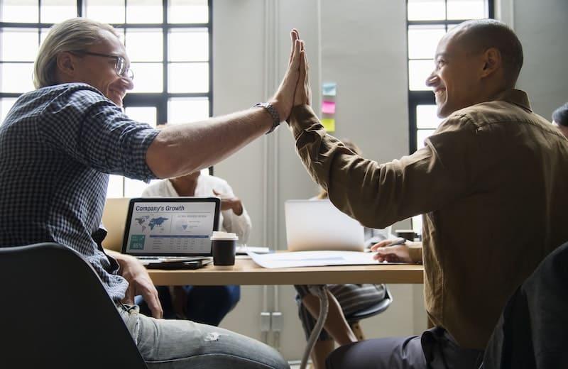 仕事でモチベーションが上がらない人のためのモチベ管理術