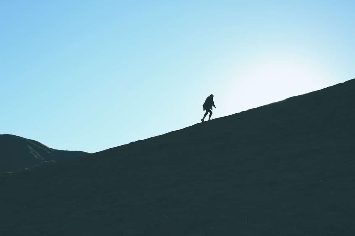 生き方がわからない人がやるべき5ステップ