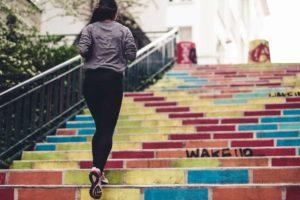 習慣を変えるために必要な努力とポイントを解説