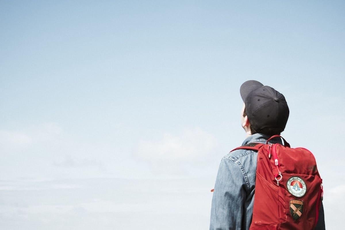 モチベーションを上げる環境と変え方
