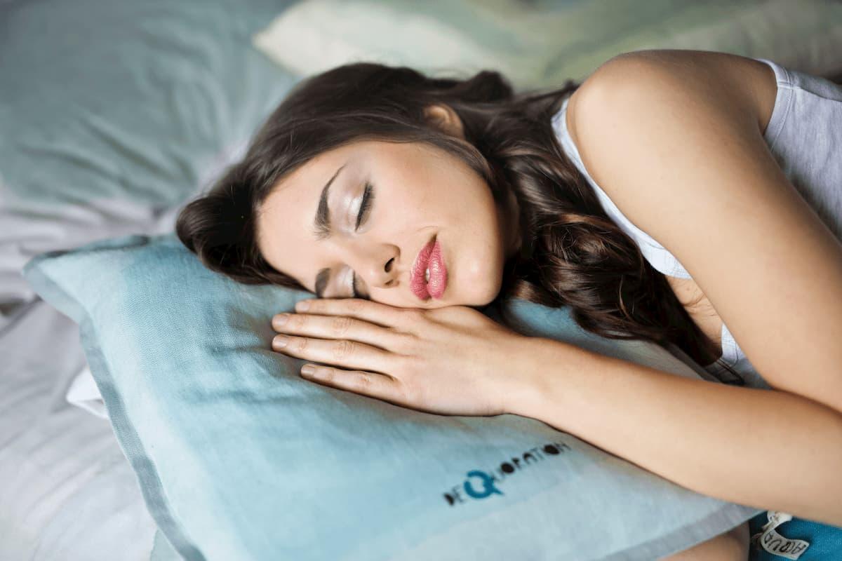 早起きが習慣化できないよくある原因(夜寝る時間に問題あり)