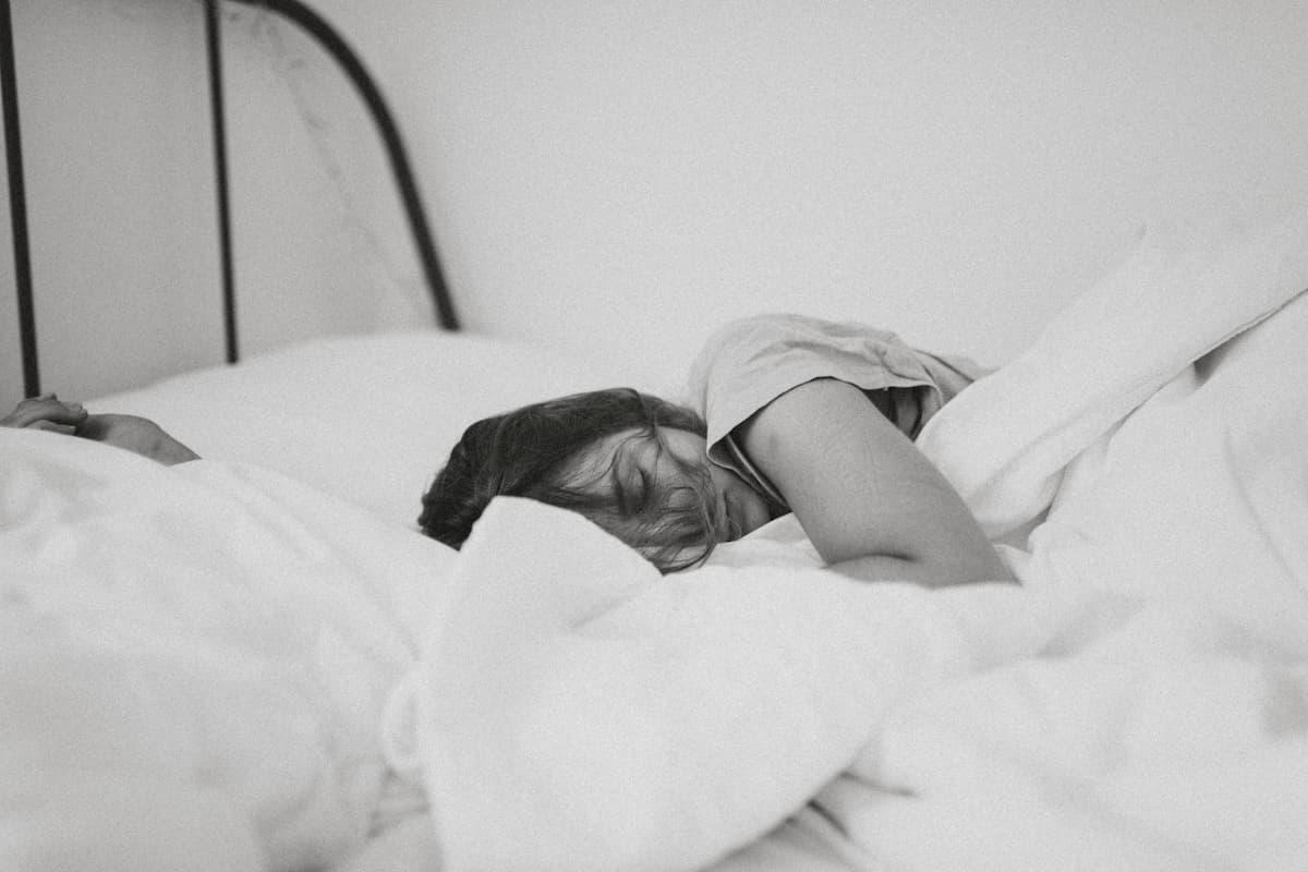 人生を成功させるおすすめの朝の習慣4つ