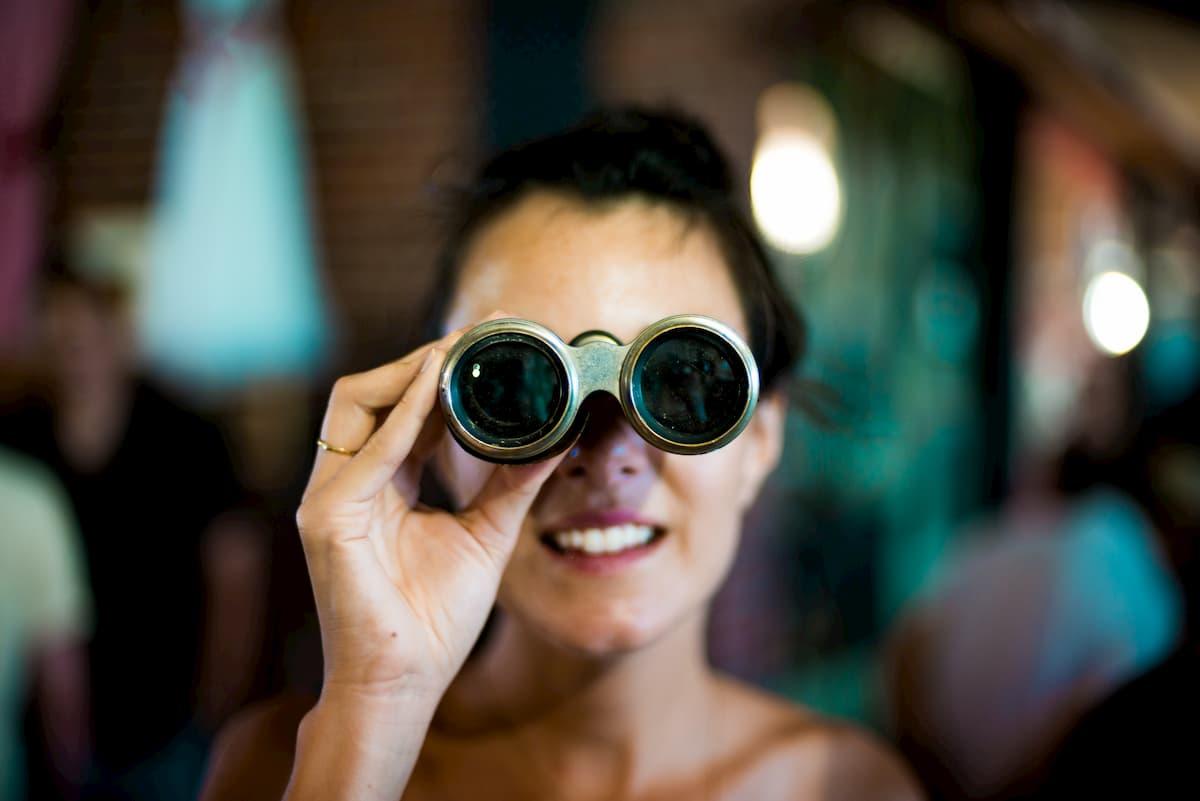 好奇心が人生の満足度を高くする理由4つ