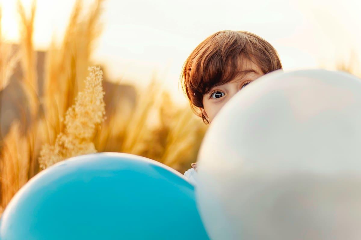 好奇心とは?好奇心を取り戻して人生の満足度を上げる方法