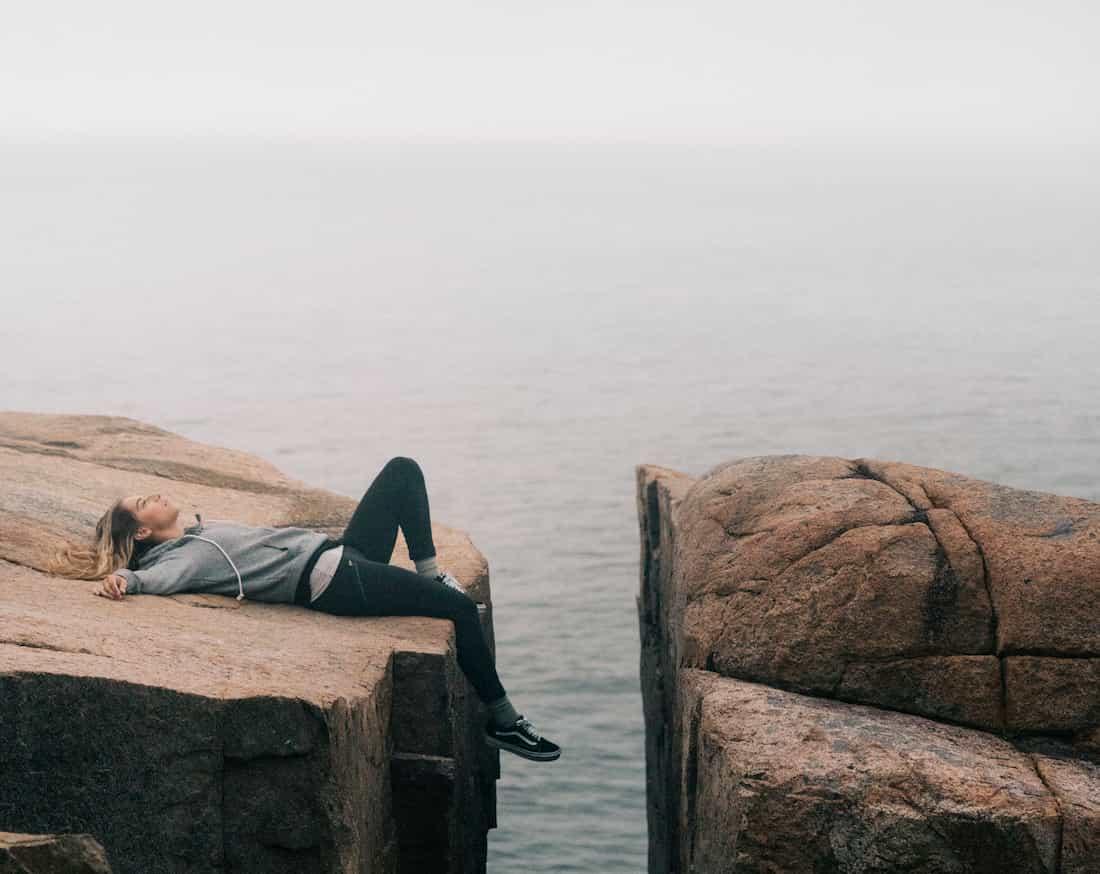 「人生に飽きた」への対処法