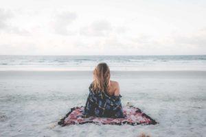 おすすめの気分転換の方法とそのメリット3つ