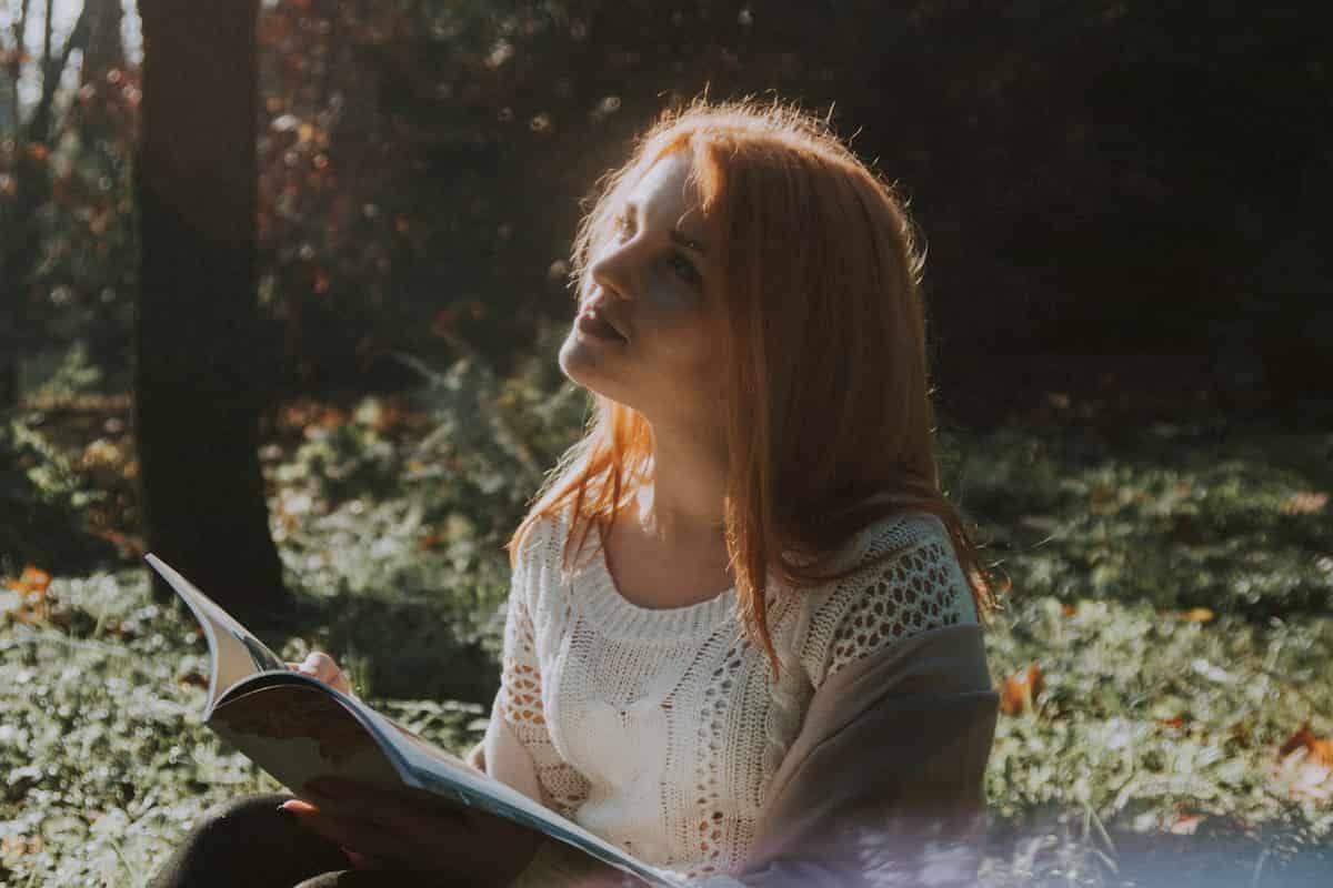 最後に:読書はいいことだらけ!