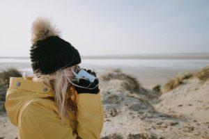 居場所がない…家や職場で孤独を感じる原因と対処法