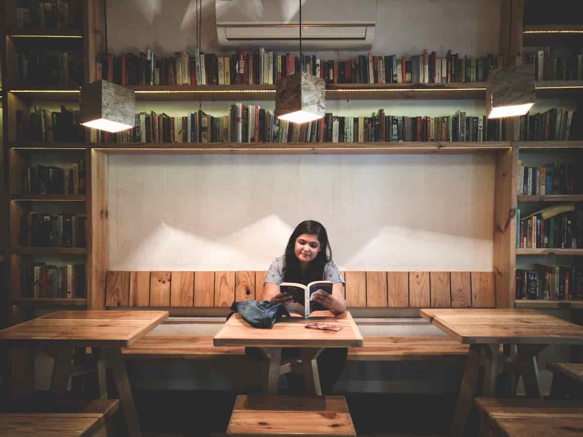 読書に付加価値をつける手法