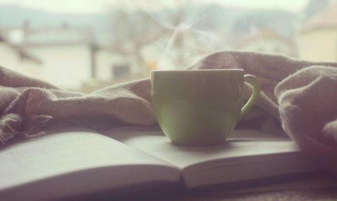 思考や感情を『紙に書き出す』効果はすごい!心の整理方法